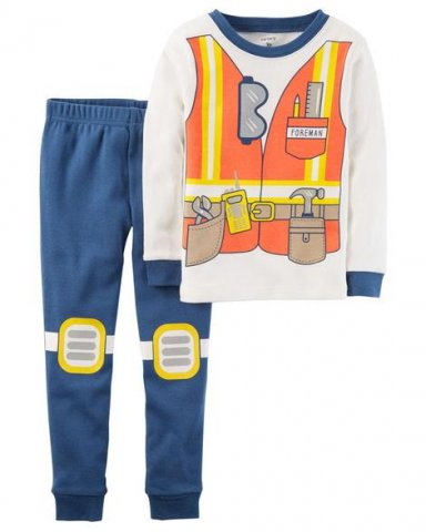 Carters-construction-worker