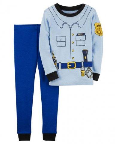 Carters-policeman