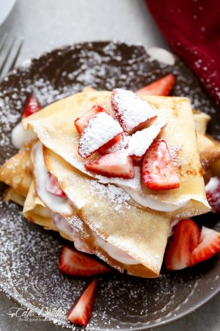 Macerated-Strawberries-and-Cream-Crepes-31