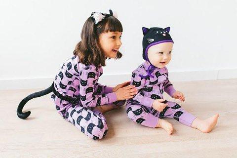 Hanna-kitties