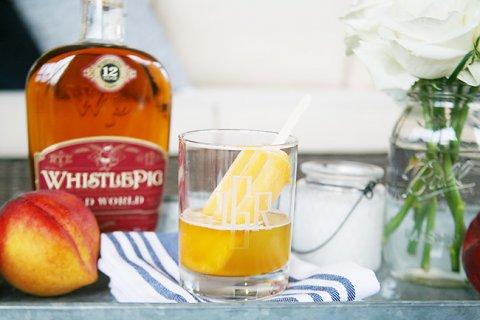 bourbonpeachpoptail2