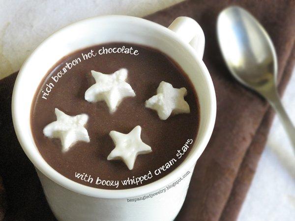 bourbon-hot-chocolate