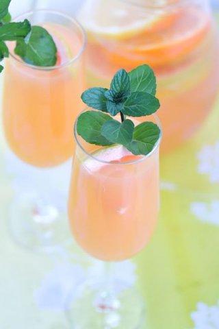 citrus-sangria