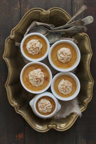 caramel-pumpkin-pot-de-creme_bakers-royale1