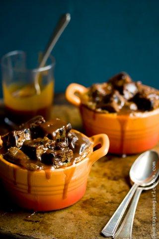 pumpkin-bread-pudding-2