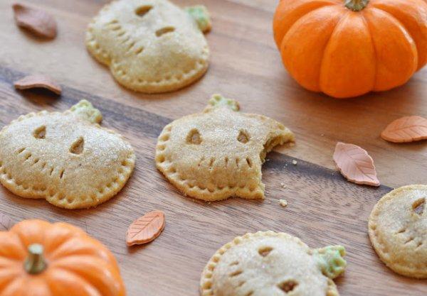 pumpkin-pie-cookies-1