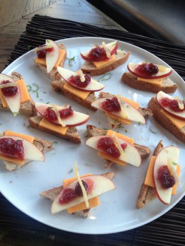 cheese-pairing-101