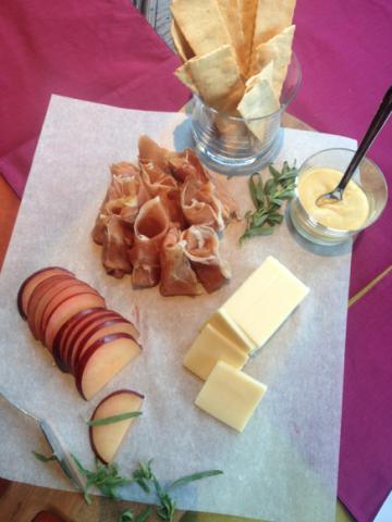 cheese-pairing-fall