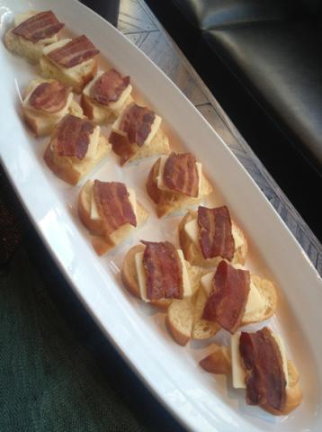 chesse-bacon-pairing