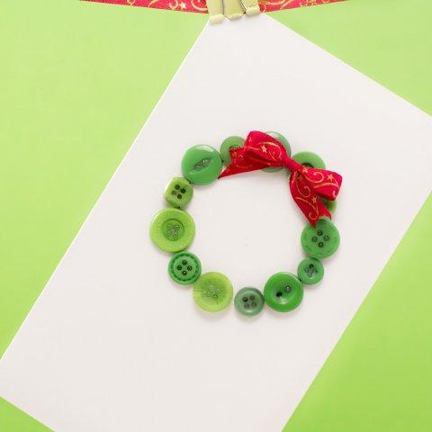 diy-christmas-wreath-card