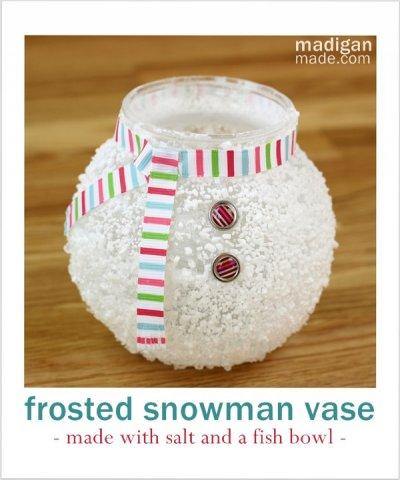 epsom-salt-snowman-vase