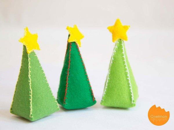felt-mini-christmas-tree