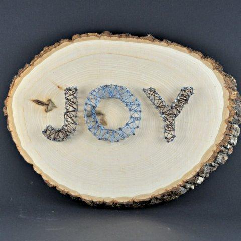 joy-string-art