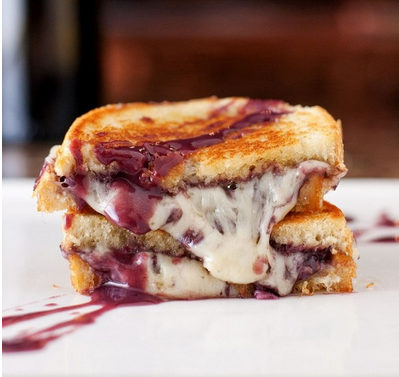 wine-and-cheese-grilled-cheese