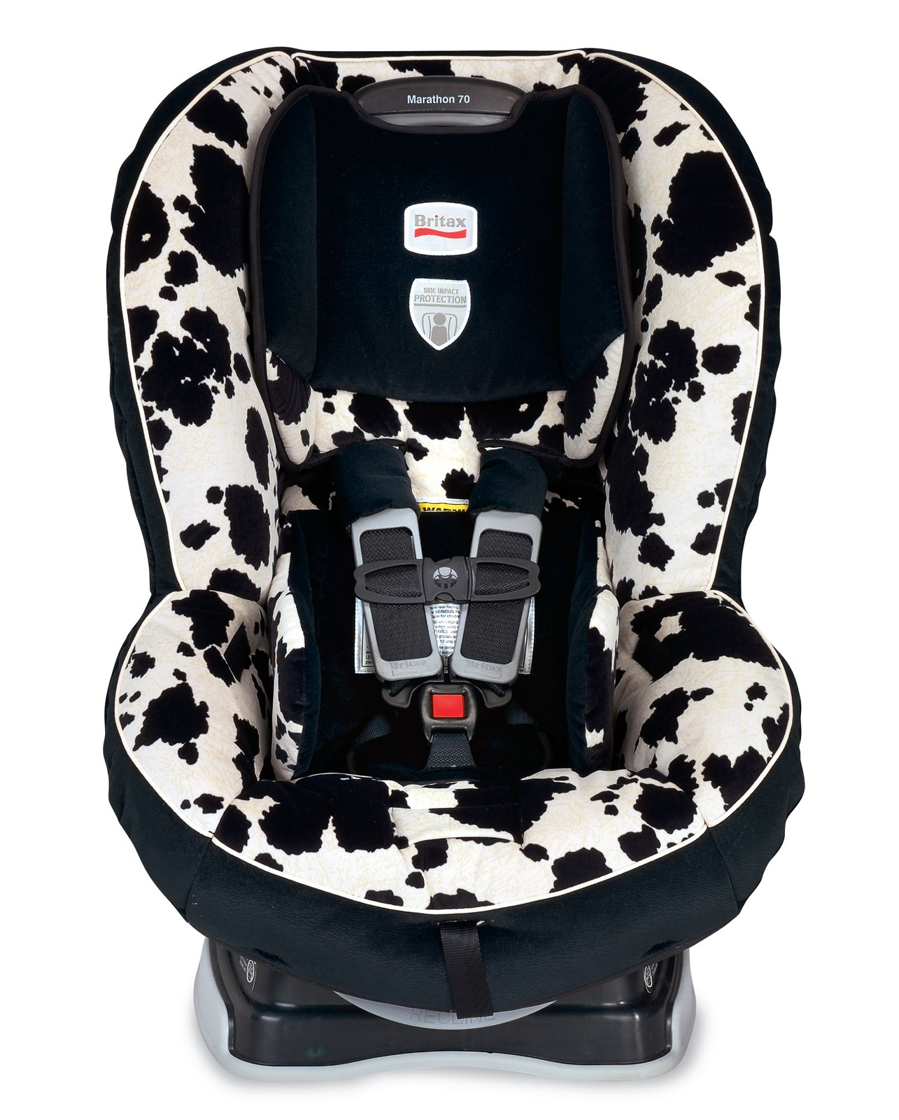 Top 10 Car Seats From Diapers