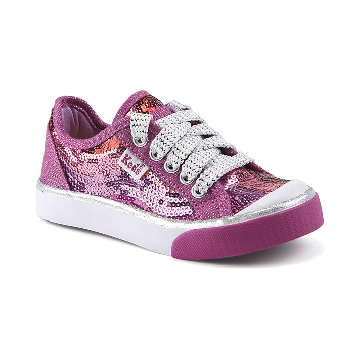 fe45c032973 Back to school shoes for girls - Savvy Sassy Moms