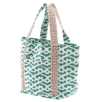 10 Summer Tote Bags For Every Budget