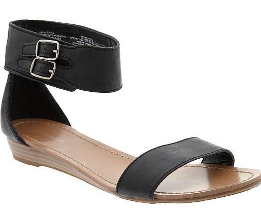 f38b0faa154 black ankle - Savvy Sassy Moms