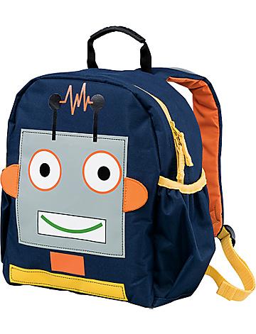 Back-To-School Backpacks For Kids! - Savvy Sassy Moms