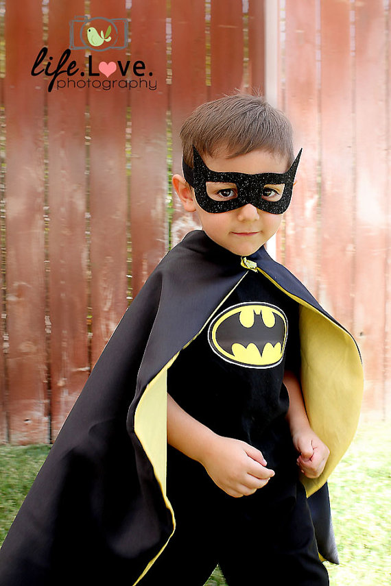 Kids Halloween Costumes from Etsy! & Kids Halloween Costumes from Etsy! - Savvy Sassy Moms