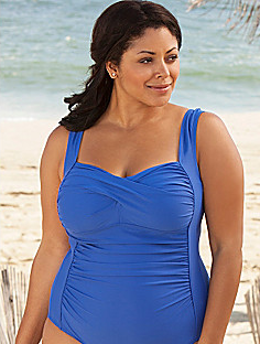 102d33001b Curvation Bras For the Curvy Woman  shapeofbeauty  giveaway  Beautiful  Swimwear For Sizes 12   Up at Sonsi   Giveaway  Spring Into Dresses for plus  ...