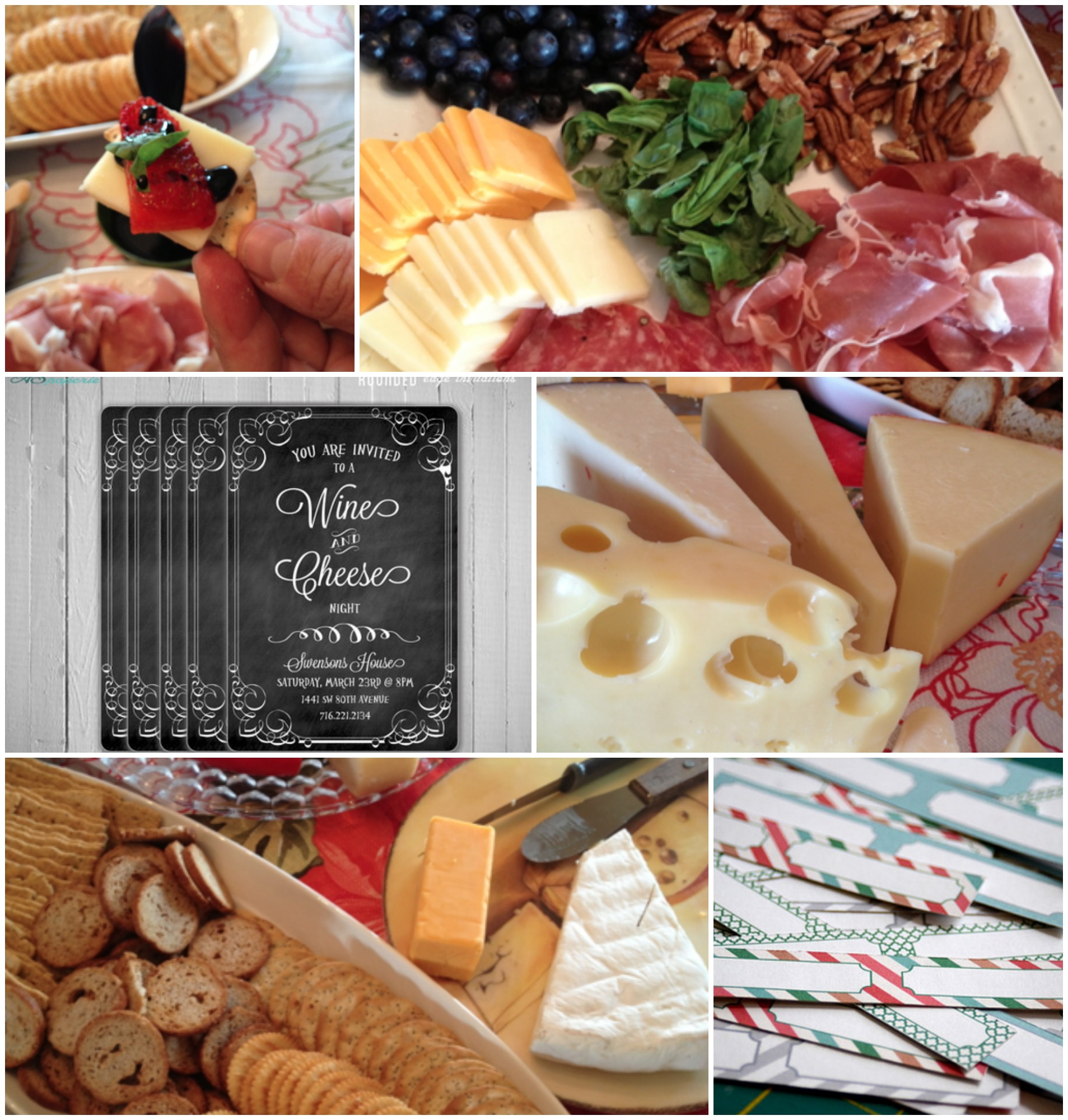 wine and cheese party how to host a wine and cheese tasting savvy sassy 30500