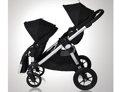 The Hunt For The Best Double Stroller Savvy Sassy Moms