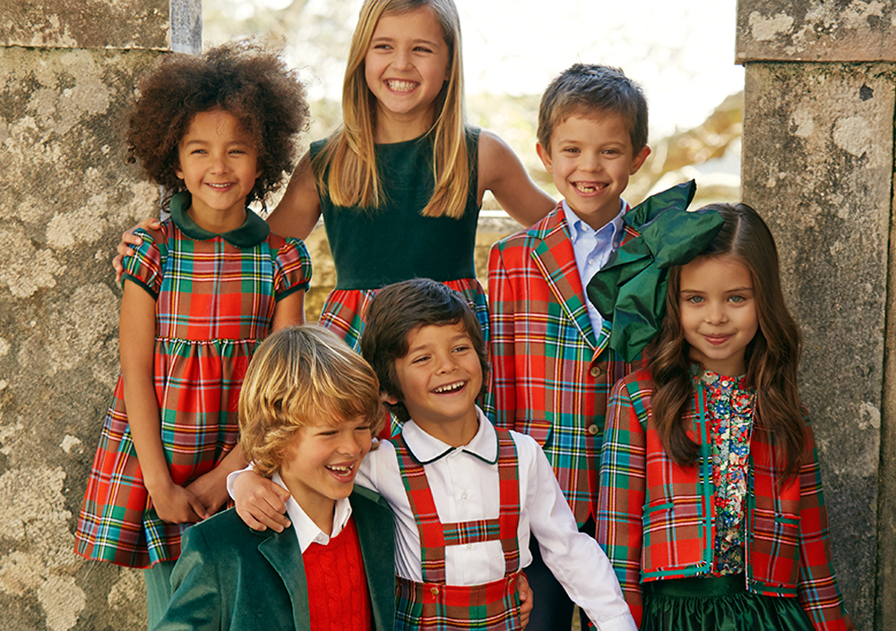 Oscar_de_la_renta_childrens_clothing