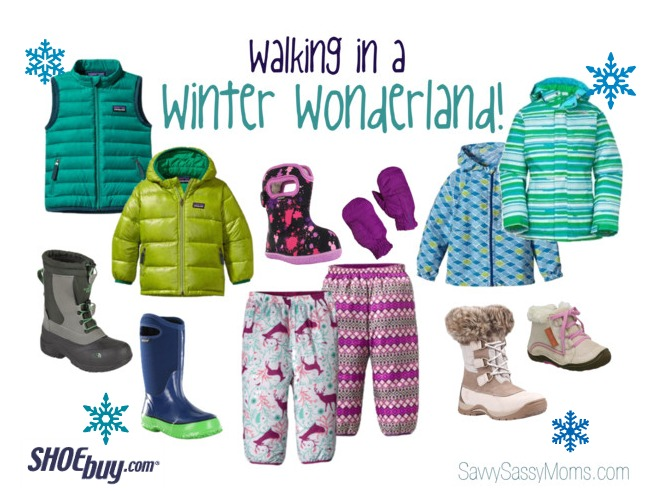 fe2e1496cc4a Winter Boots and Gear for Kids   100 giveaway  - Savvy Sassy Moms