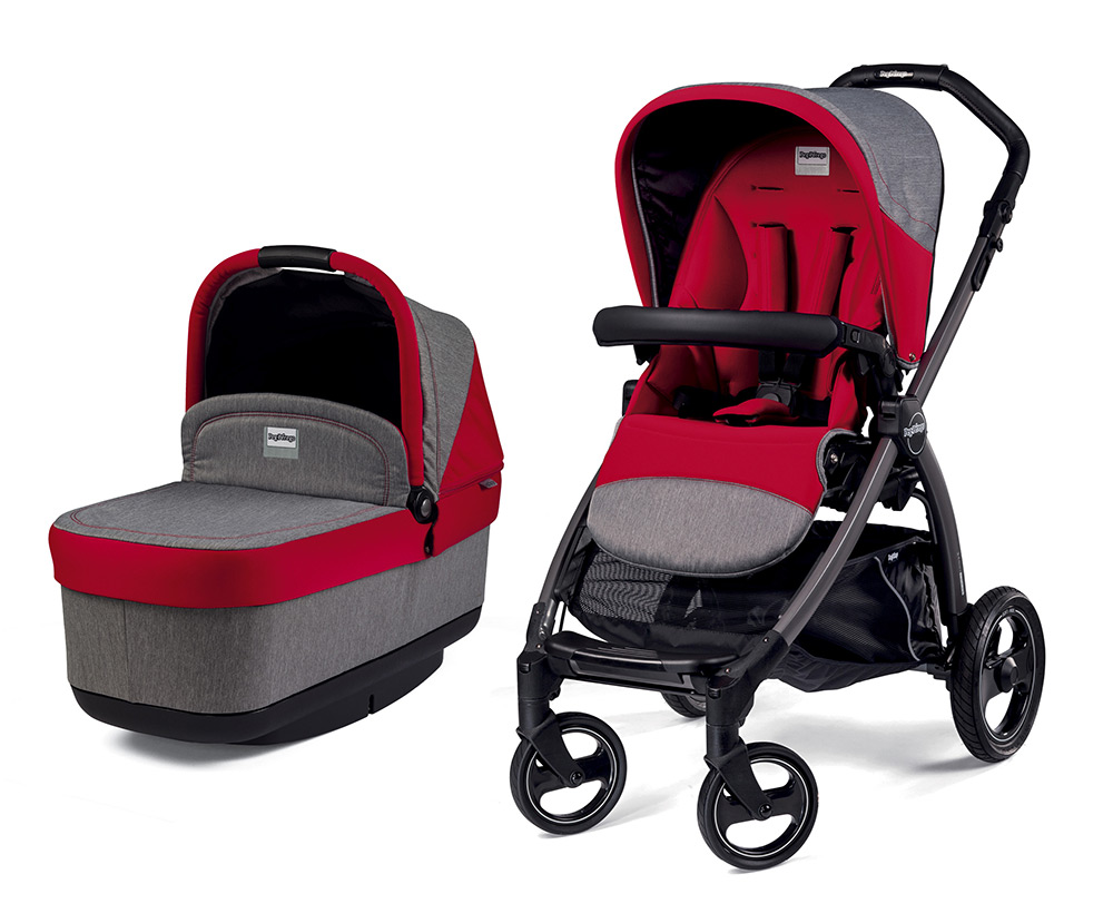 Peg Perego Book Pop Up