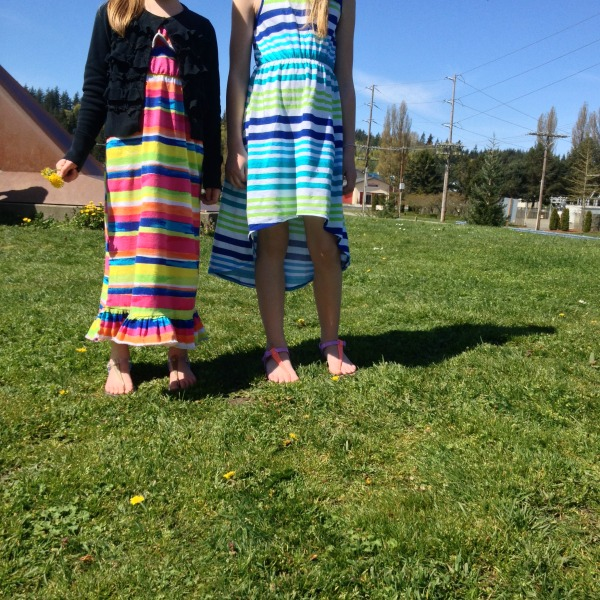 c44721ce9 Our spring style picks from The Children's Place - Savvy Sassy Moms