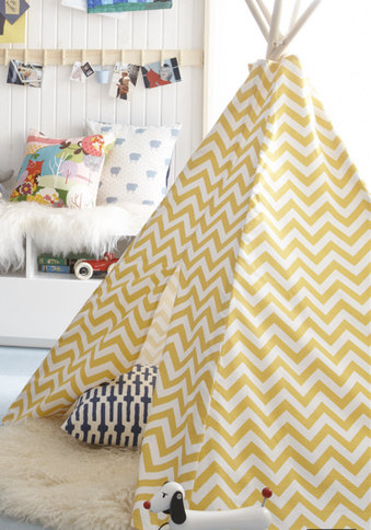 7 Great play tents and teepees for kids  sc 1 st  Savvy Sassy Moms & 7 Great play tents and teepees for kids - Savvy Sassy Moms
