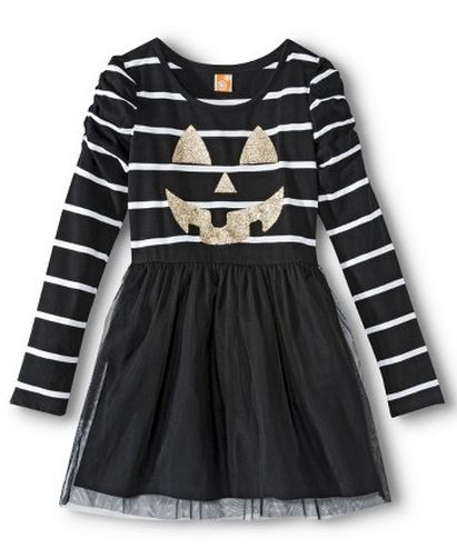 Target Halloween Dress