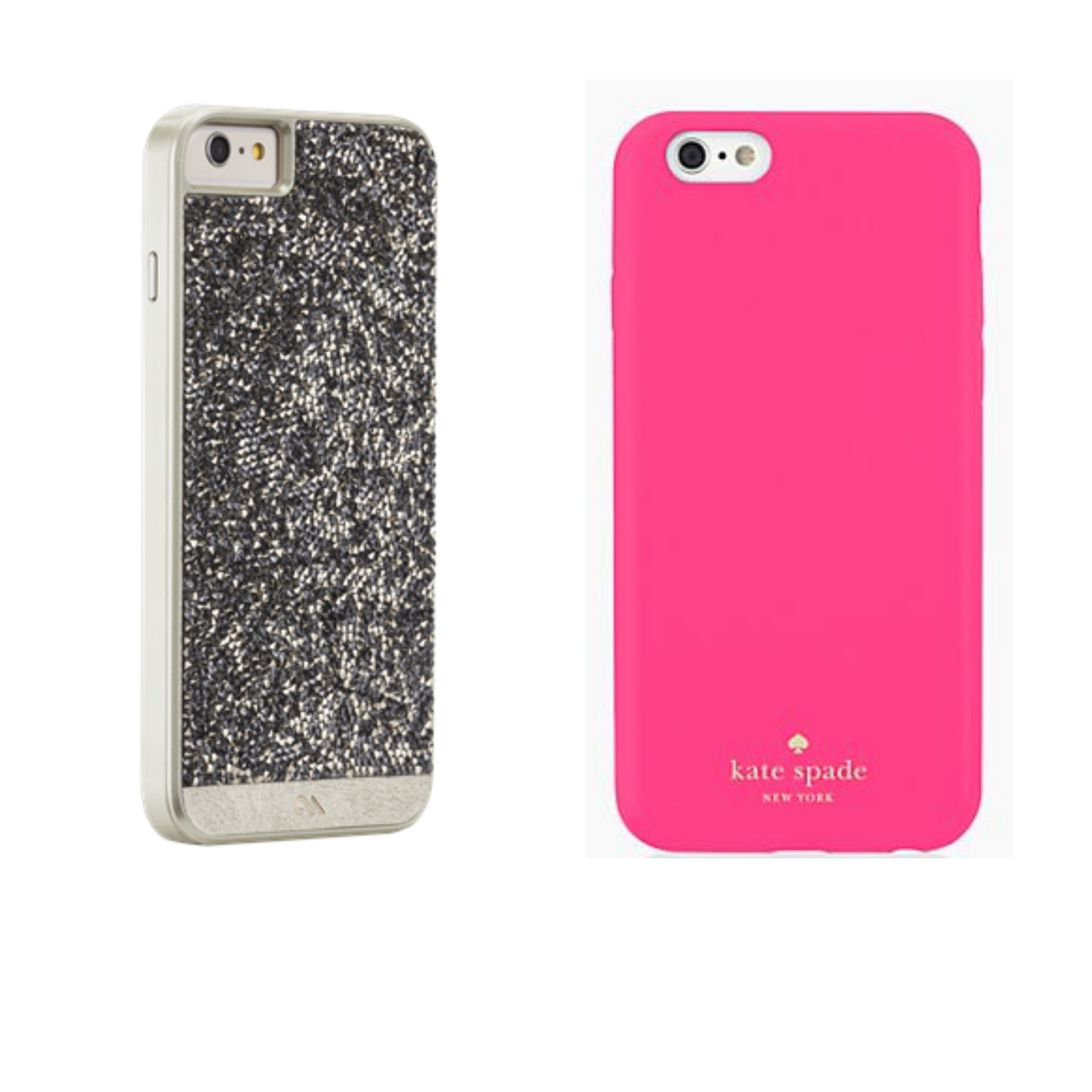 iphone 6 case sassy
