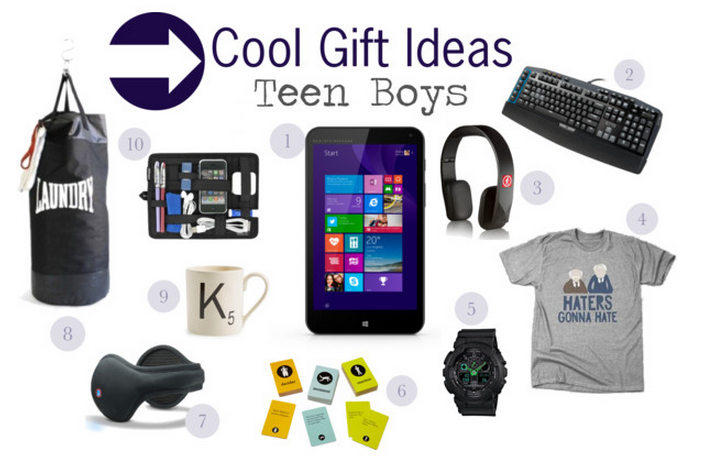 cool gifts for teens cool gift ideas for teen boys savvy sassy 13235