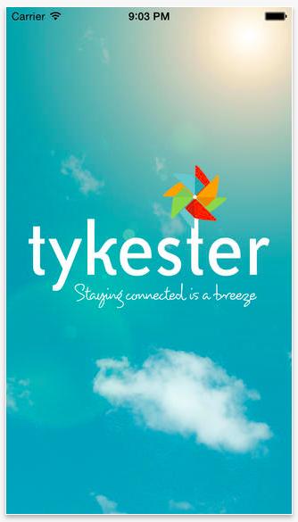 Tykester