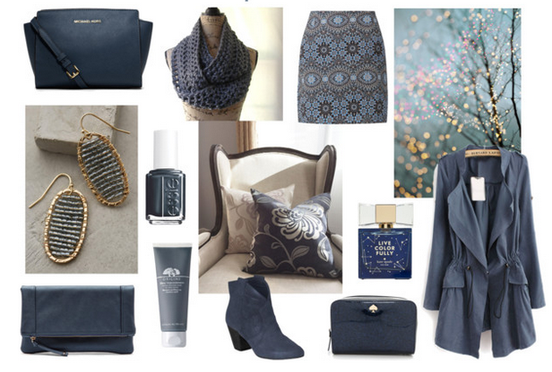 Winter Fashion Inspiration Savvy Sassy Moms