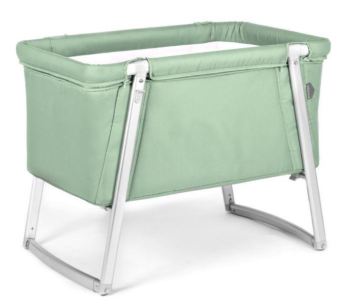 Trendspotting Pastel Baby Gear Nursery Decor Savvy