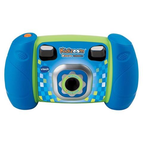 best kids' cameras