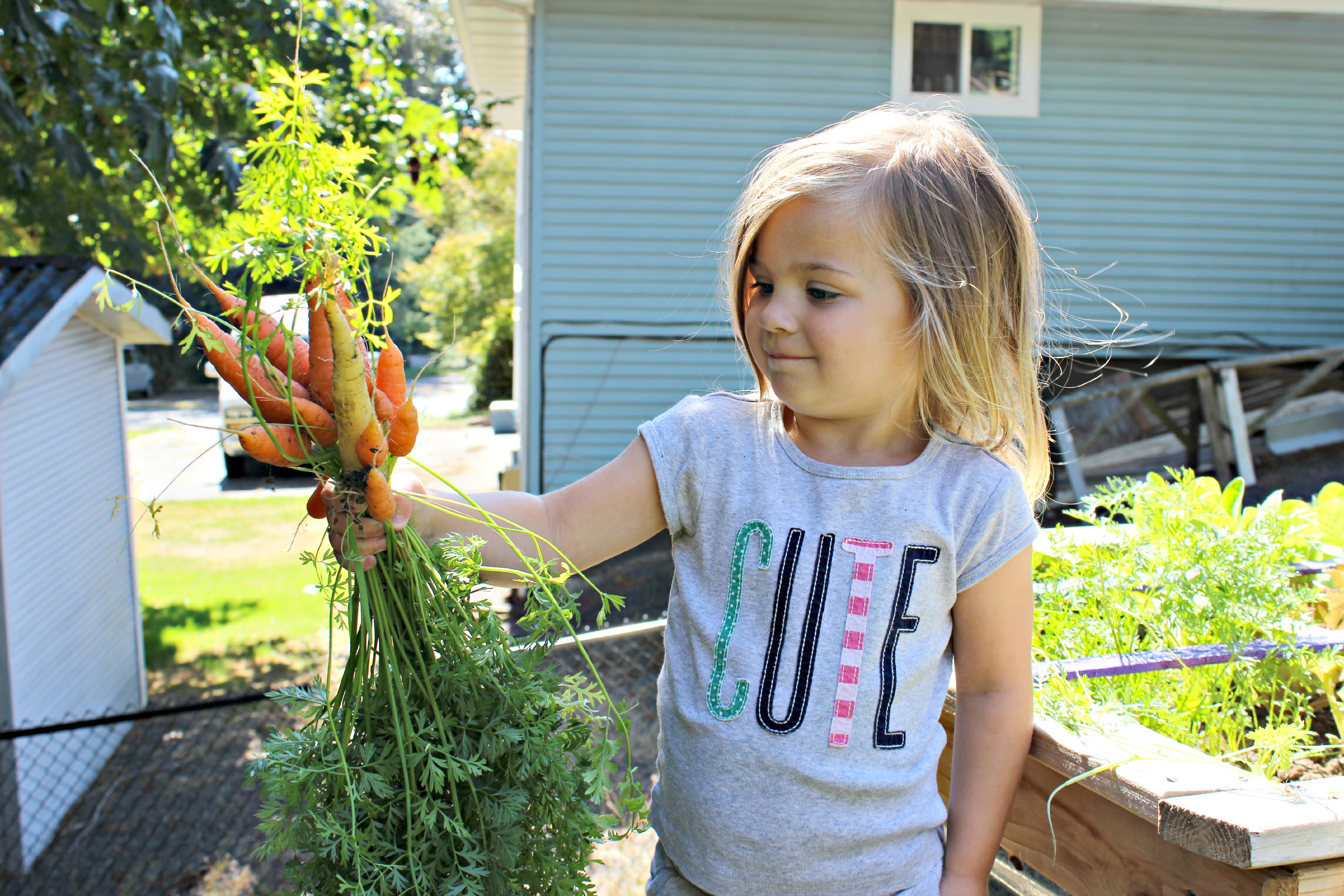 Celebrate Earth Day with Kids