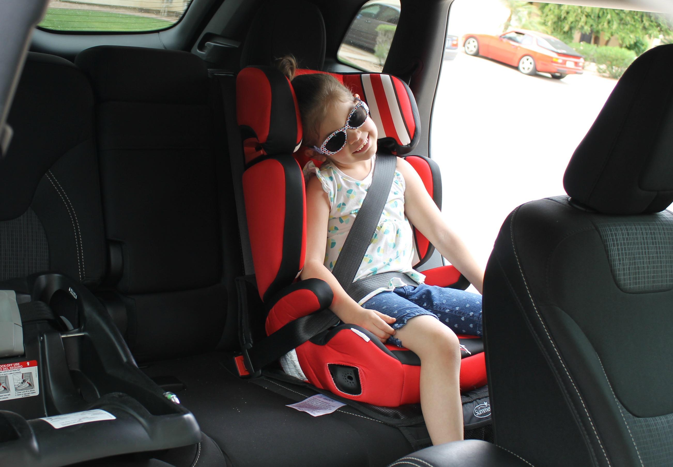 Lil Fan Sports Gear for Kids