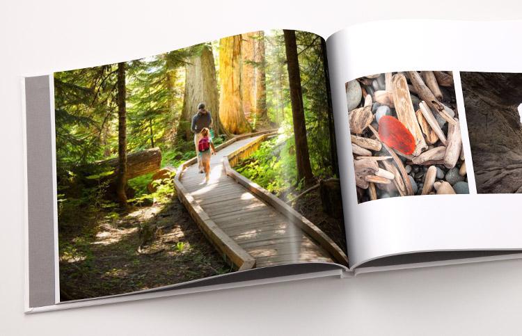 creating photo books with mypublisher savvy sassy moms