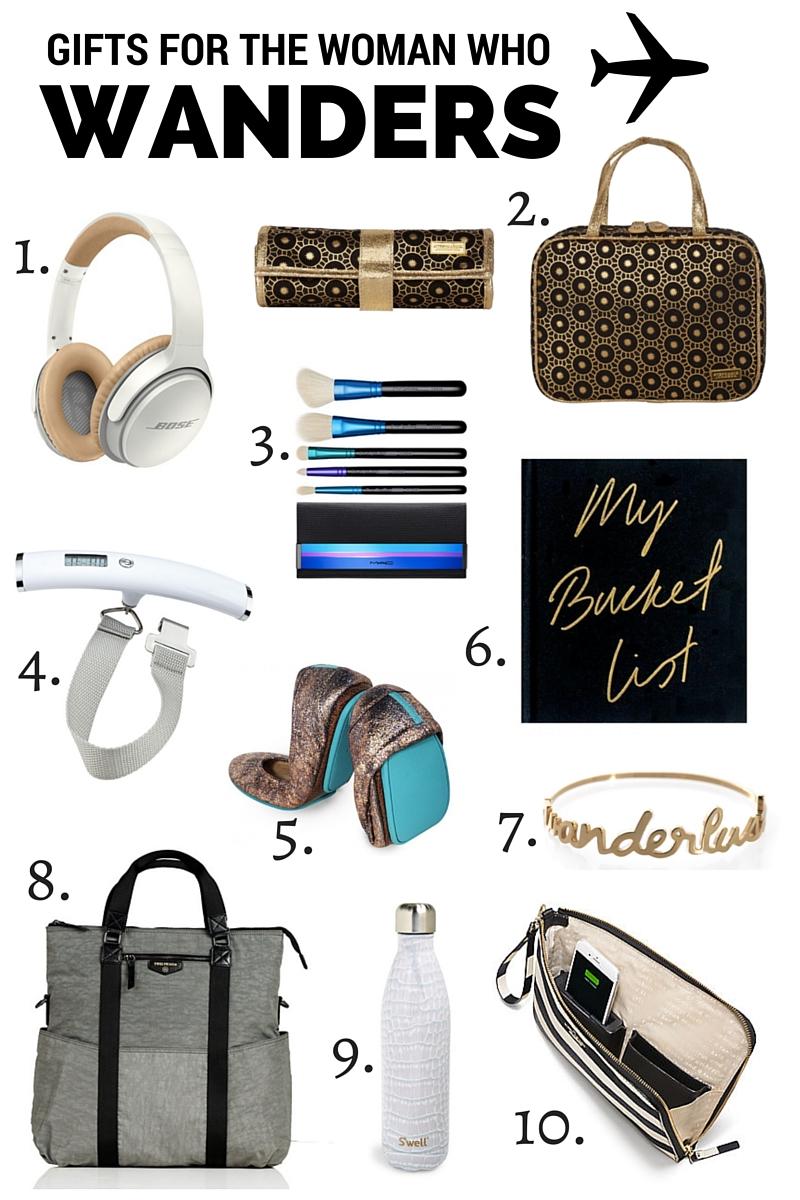 holiday gifts for travelers savvy sassy moms savvy sassy moms