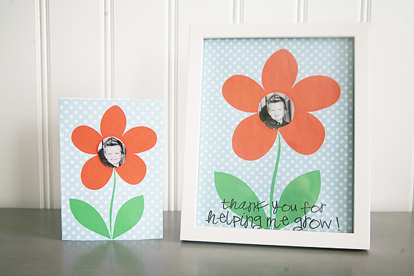 Mother S Day Printable And Card For Mom Savvy Sassy Moms