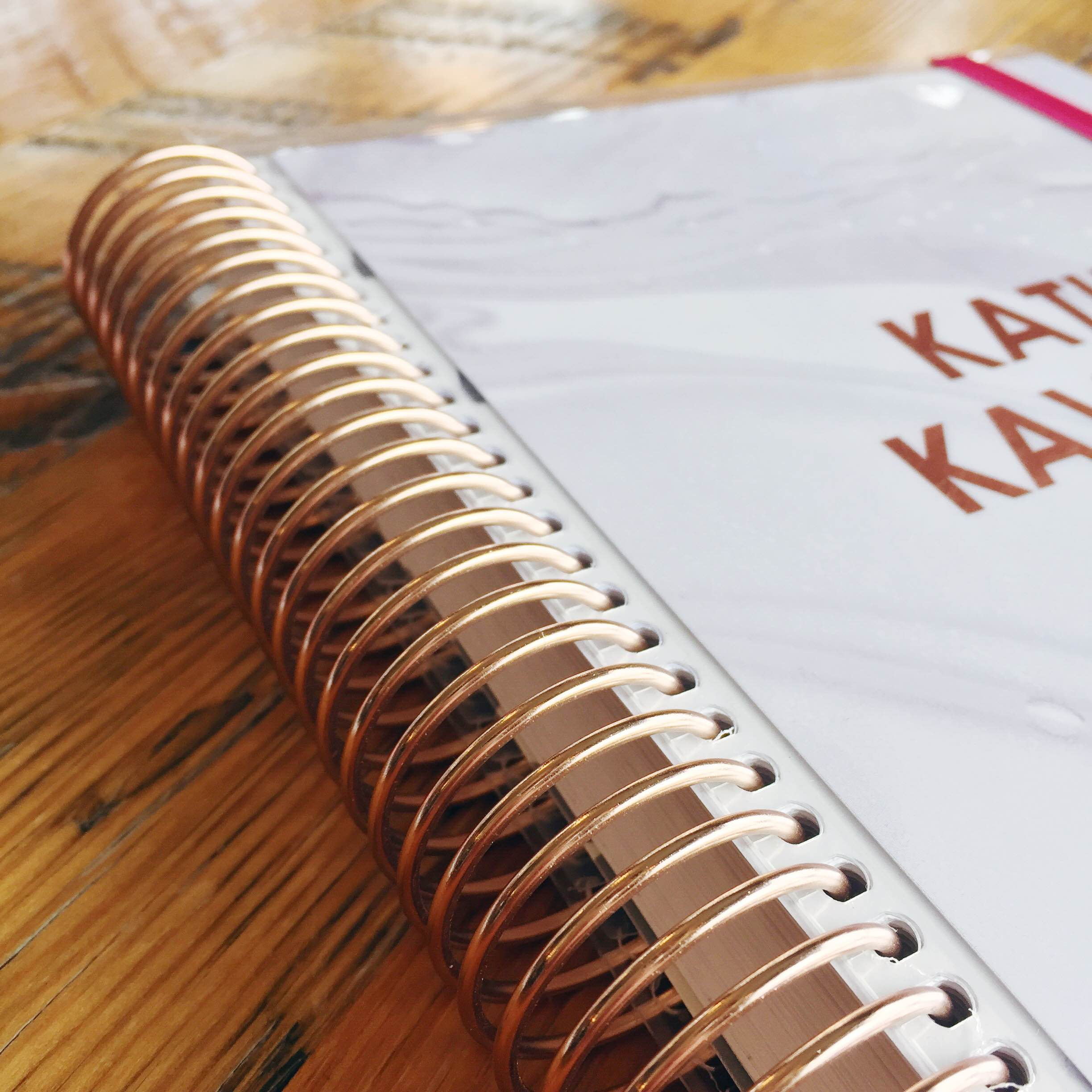 7 Things Planner Geek Moms Love