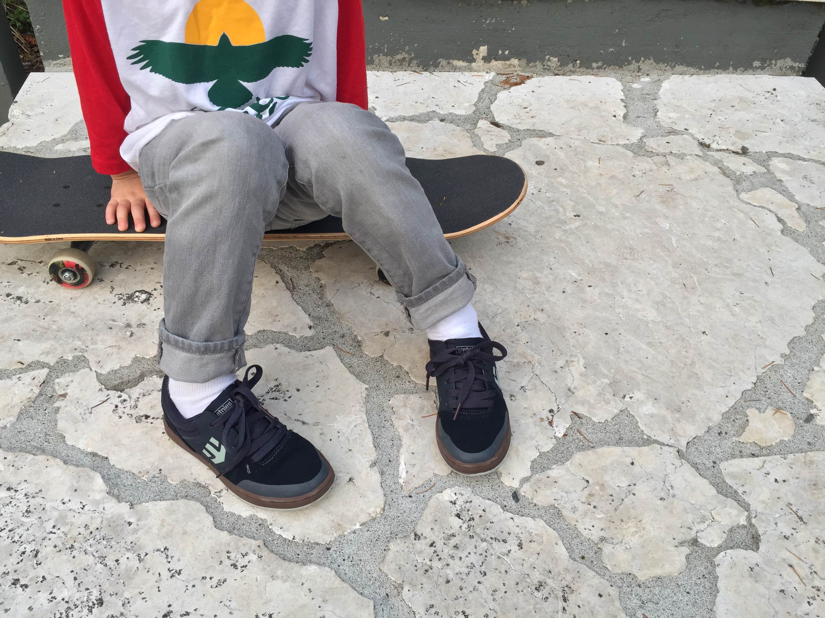 10 Expert Tips for Buying Kids Shoes