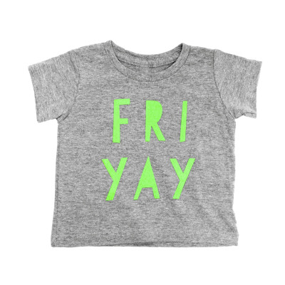 13 cool tees for kids