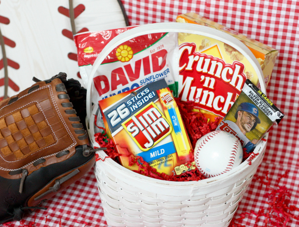 Bold easter baskets for guys savvy sassy moms easter baskets for guys negle Choice Image