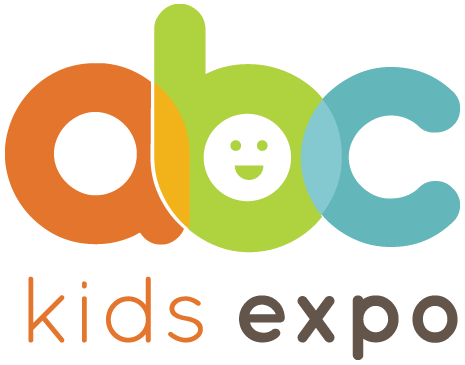 Were Going To The ABC Kids Expo