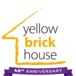 Yellow Brick House and SHOPPERS LOVES YOU